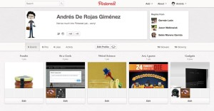 pinterest-profile