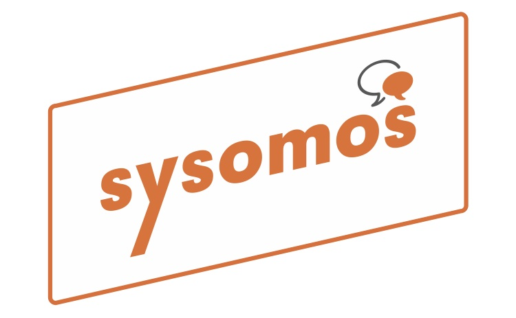 Three lessons from six months atSysomos